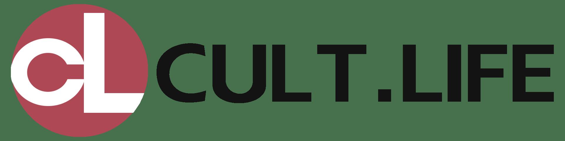 Студия online-событий cult.life