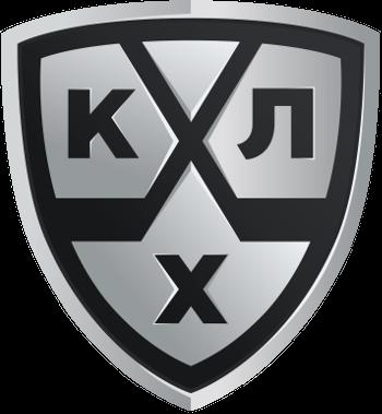 Логотип_КХЛ