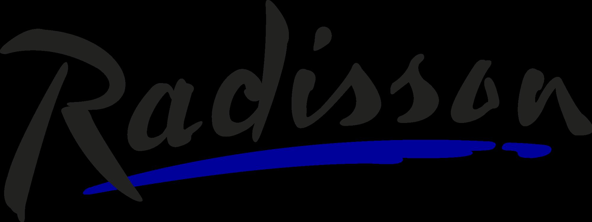 RadissonRus